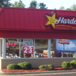 Wathco-Hardees-Franklin-TN