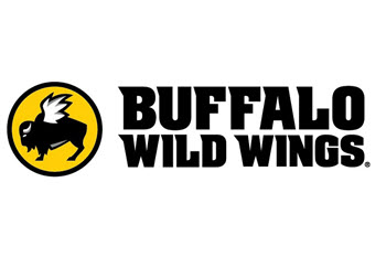wathco-buffalo-wild-wings