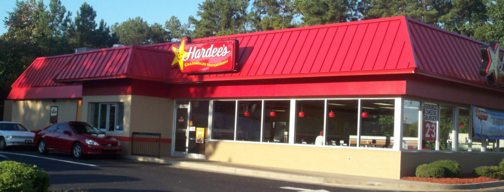 Wathco-Hardees-Charlotte-NC