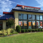 Wathco-Burger-King-AL