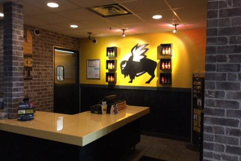 Wathco-Buffalo-Wild-Wings