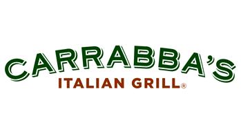wathco-carrabbas-italian-grill