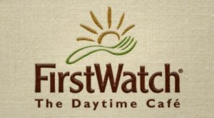 watch-firstwatch