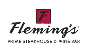 wathco-flemings-logo