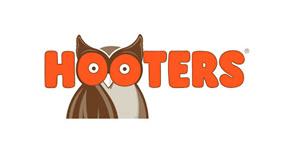 wathco-hooters