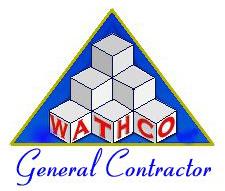 Wathco Inc