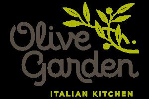 wathco-olive-garden