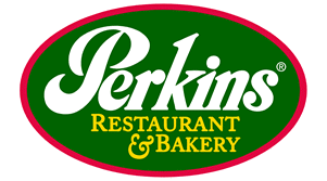 watcho-perkins