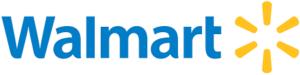 wathco-walmart