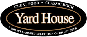 wathco-yard-house