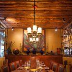 Wathco-Agava-Tequila-Tasting-Room