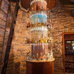 Wathco-Agava-Tequila-Tower