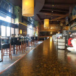Wathco-Bar-Louie