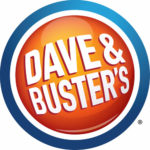 wathco-dave-and-busters